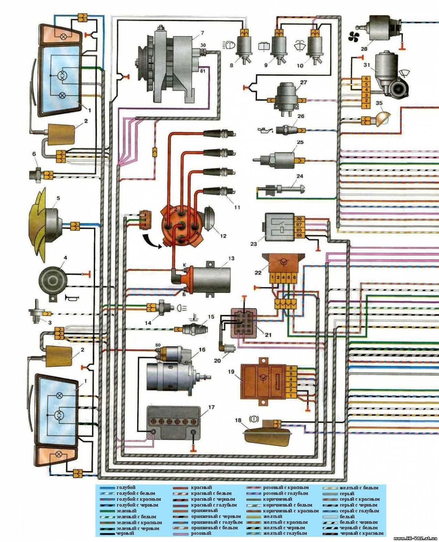 Двигатель для лады гранты лифтбек