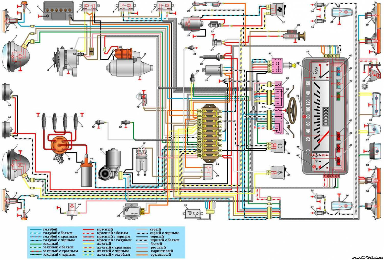 samsung m181dnr электрическая схема